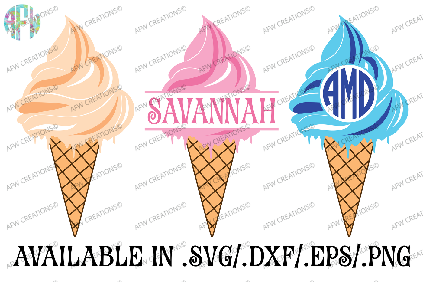 Cone svg #5, Download drawings
