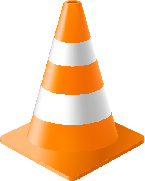 Cone svg #8, Download drawings