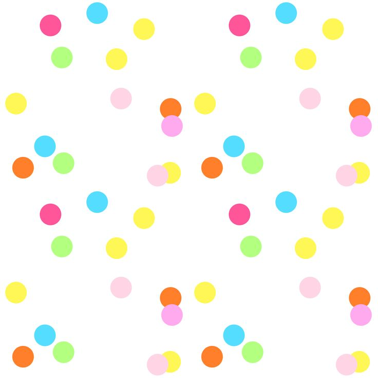 Confetti clipart #8, Download drawings