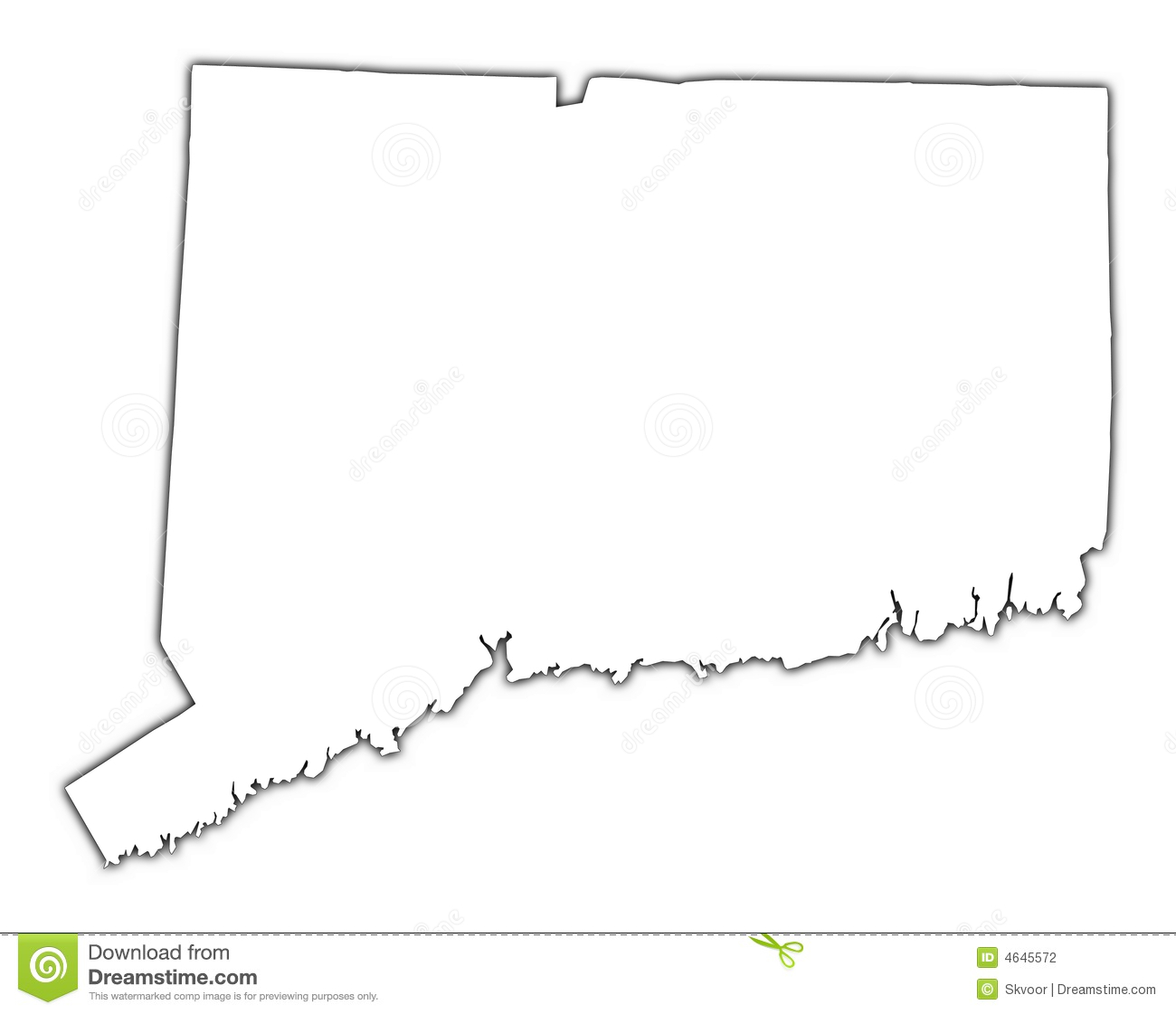 Connecticut clipart #11, Download drawings