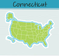 Connecticut clipart #10, Download drawings