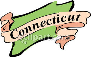 Connecticut clipart #9, Download drawings