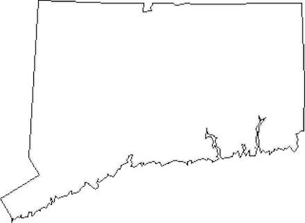 Connecticut clipart #5, Download drawings