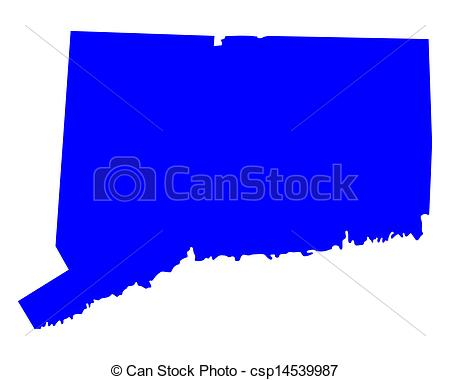 Connecticut clipart #2, Download drawings