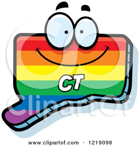 Connecticut clipart #3, Download drawings