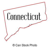 Connecticut clipart #18, Download drawings