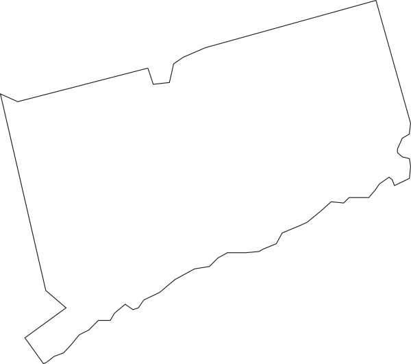Connecticut svg #18, Download drawings