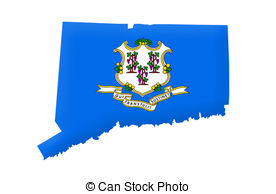 Connecticut clipart #13, Download drawings
