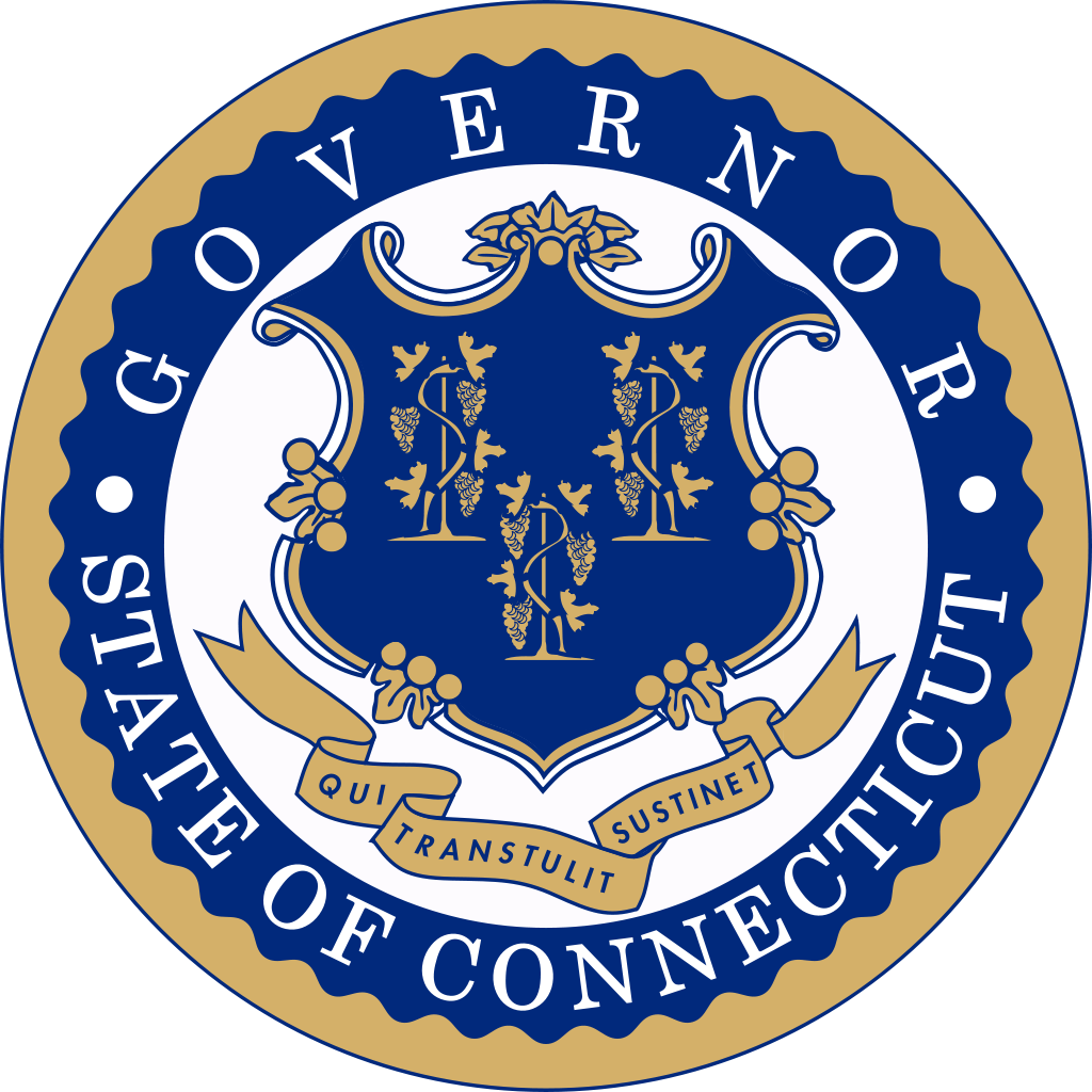 Connecticut svg #15, Download drawings