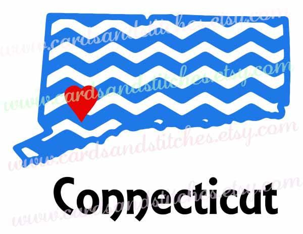 Connecticut svg #11, Download drawings