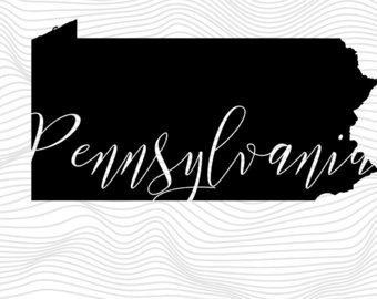 Connecticut svg #5, Download drawings