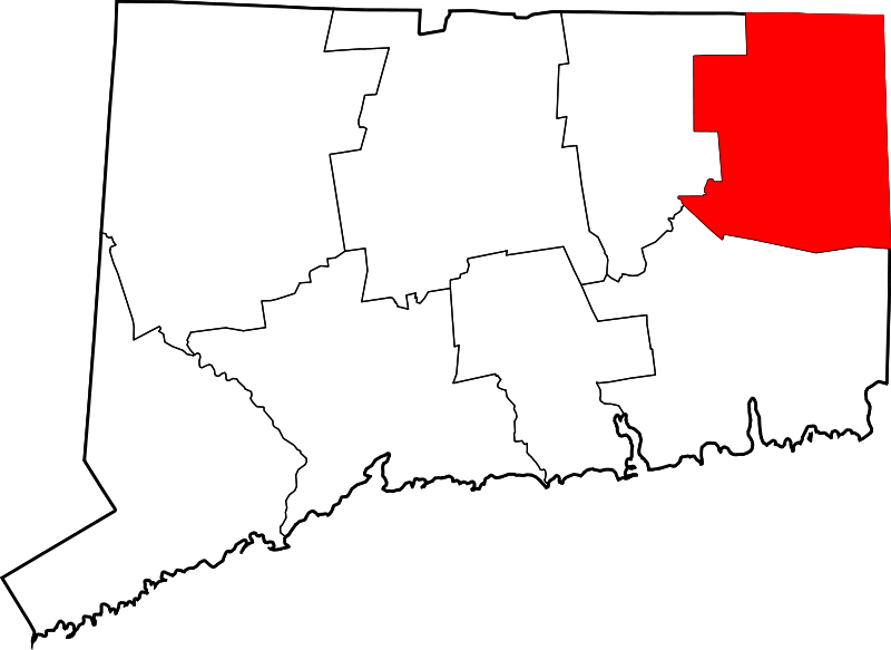 Connecticut svg #17, Download drawings