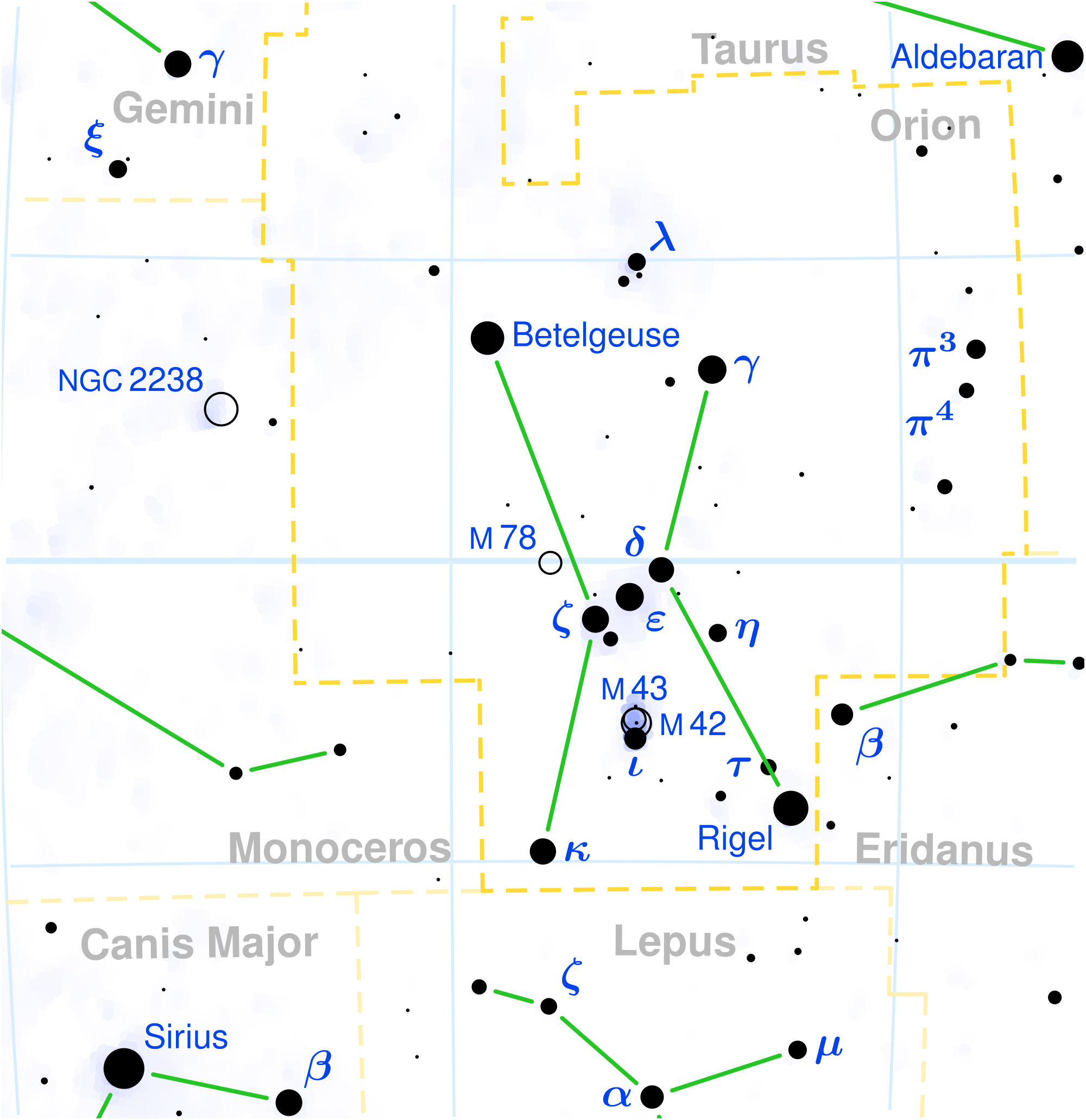 Constellation svg #6, Download drawings