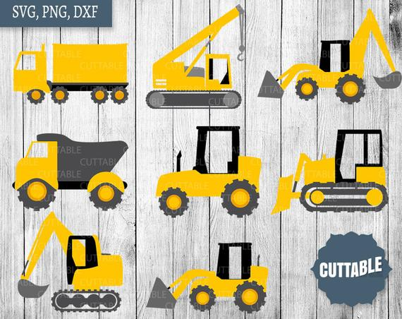 construction svg #808, Download drawings