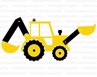 construction svg #810, Download drawings