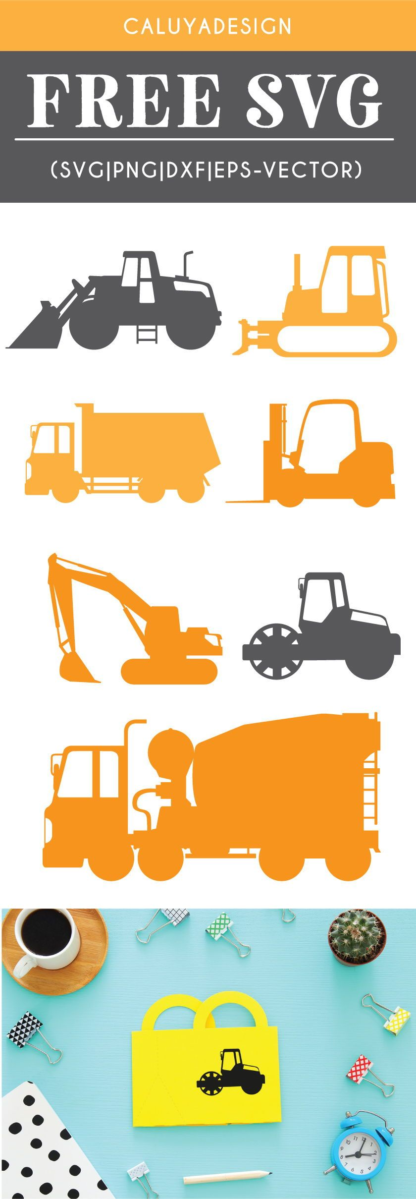 construction svg #781, Download drawings