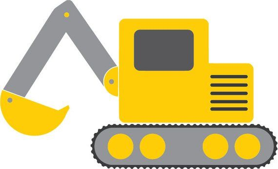 construction svg #806, Download drawings