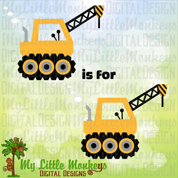 construction svg #805, Download drawings