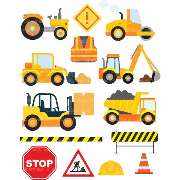 construction svg #811, Download drawings
