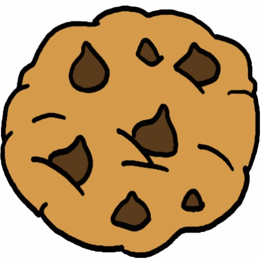 Cookie clipart #20, Download drawings
