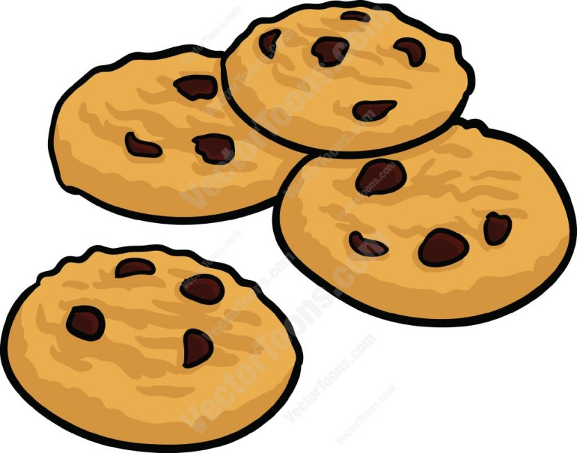 Cookie clipart #8, Download drawings
