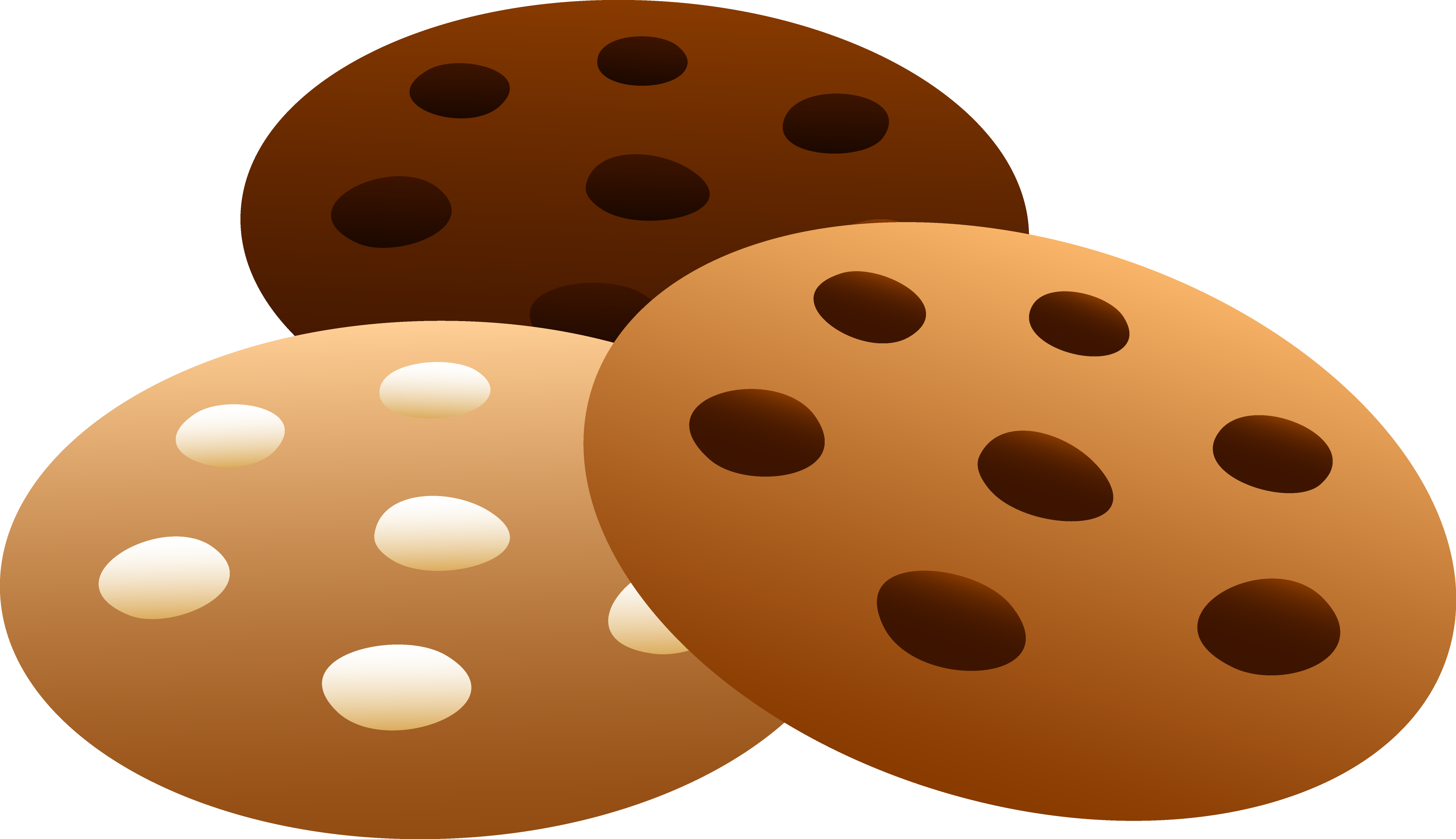 Cookie clipart #10, Download drawings