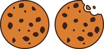 Cookie clipart #15, Download drawings