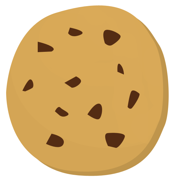 Cookie clipart #13, Download drawings