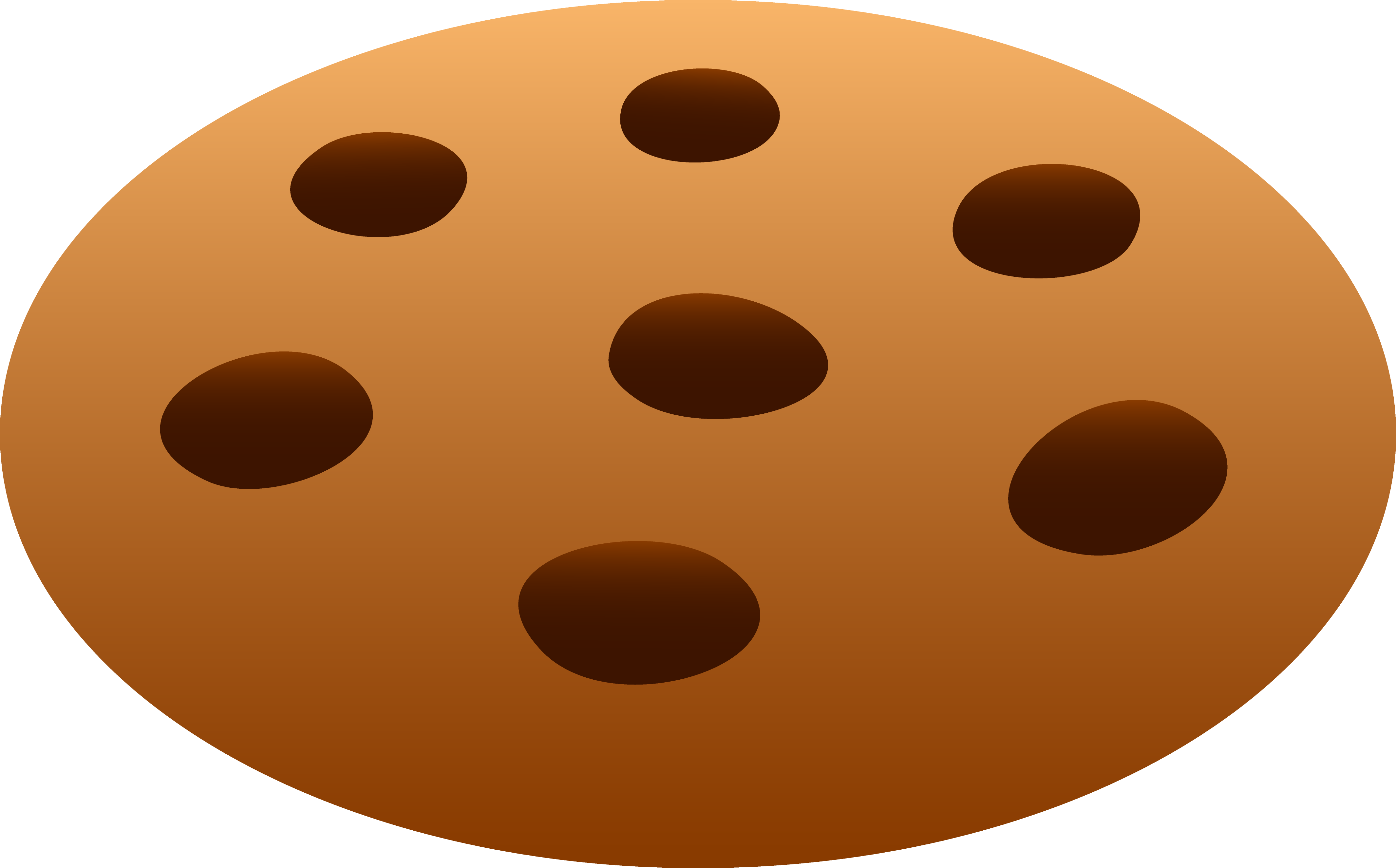 Cookie clipart #1, Download drawings