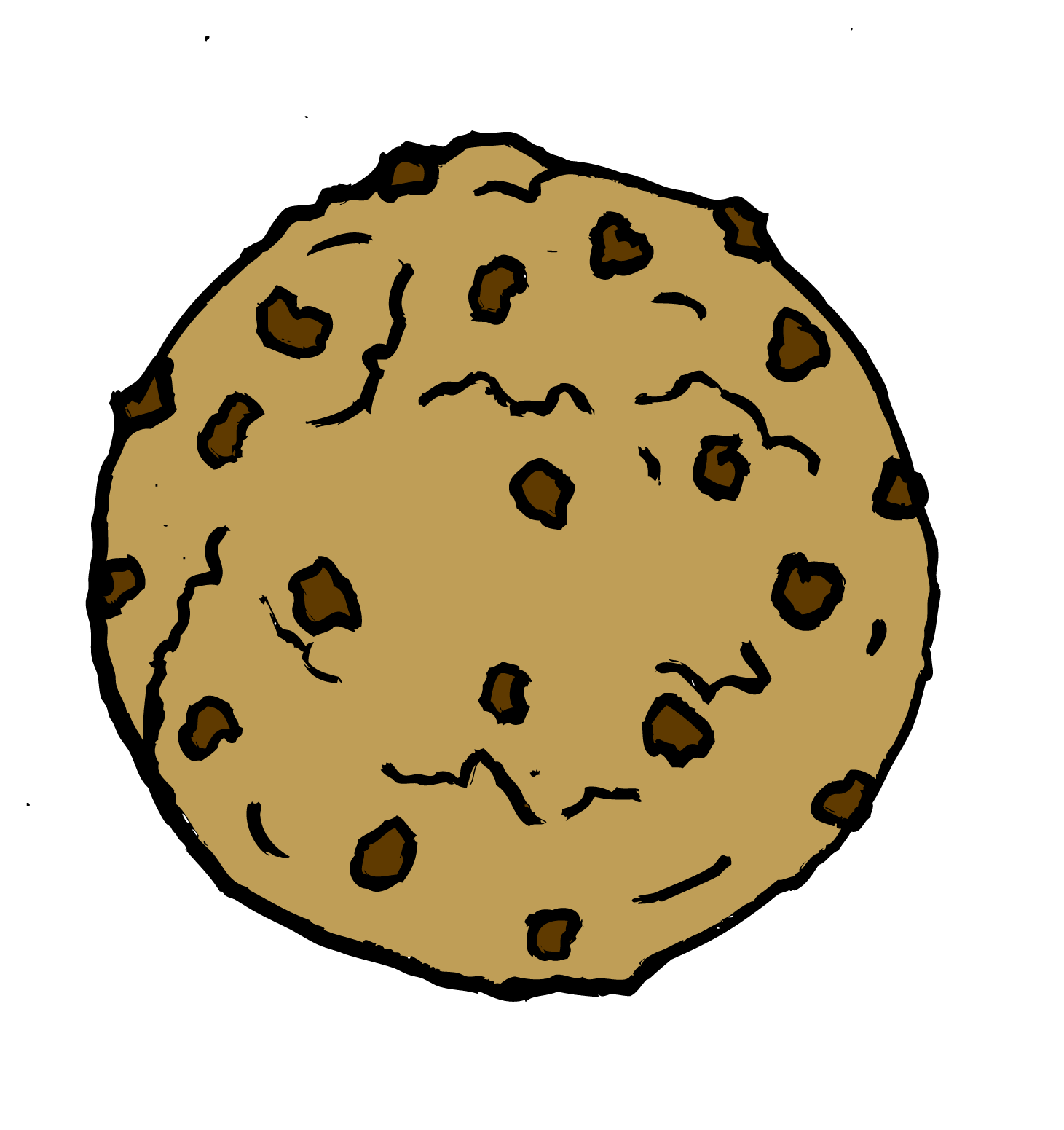 Cookie clipart #7, Download drawings