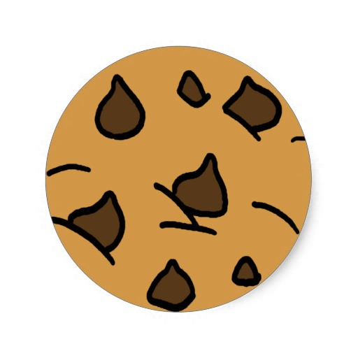Cookie clipart #11, Download drawings