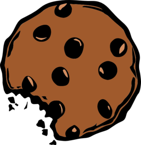 Cookie clipart #18, Download drawings
