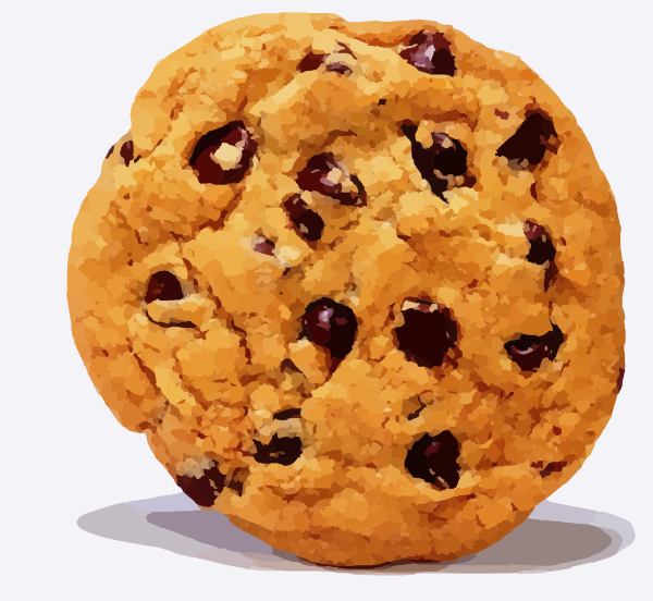 Cookie clipart #5, Download drawings