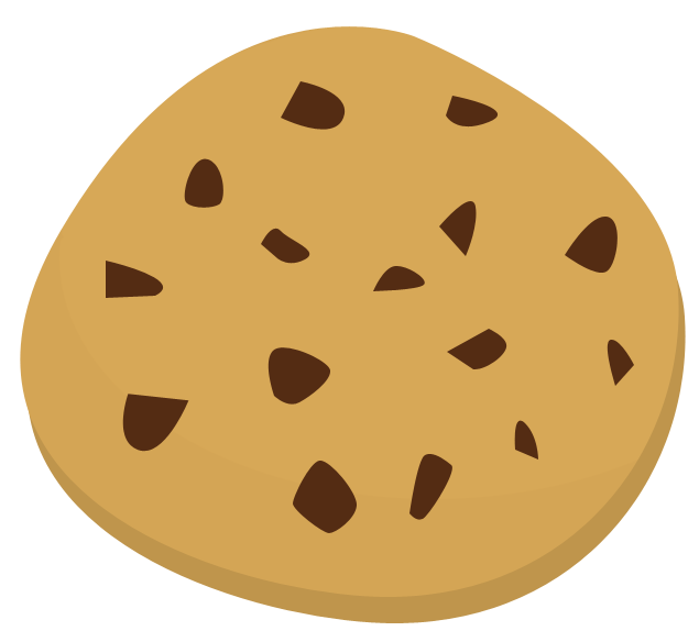 Cookie clipart #12, Download drawings