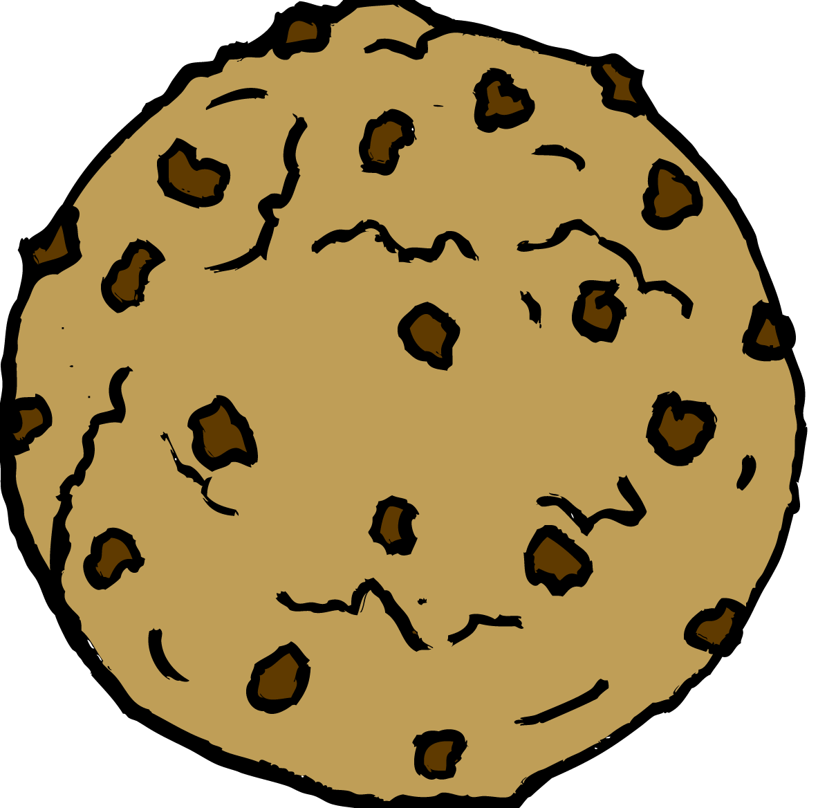 Cookie clipart #9, Download drawings