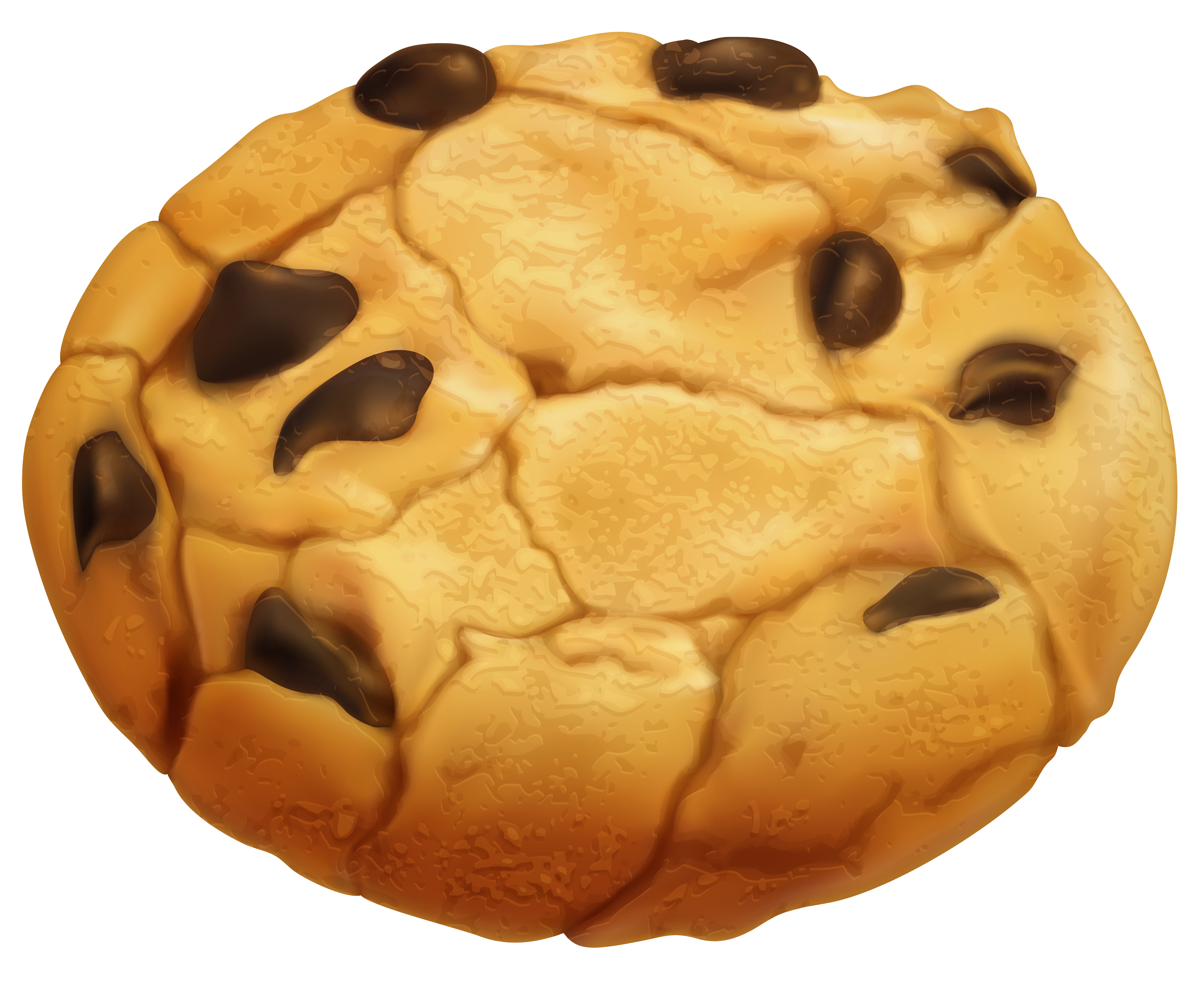 Cookie clipart #4, Download drawings
