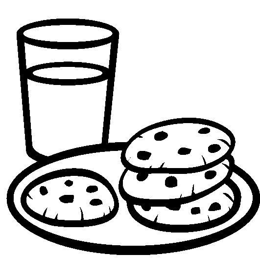 Cookie coloring #4, Download drawings