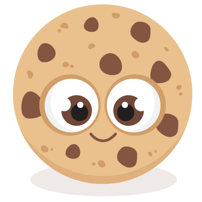 Cookie svg #284, Download drawings