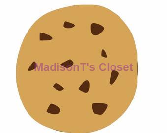 Cookie svg #277, Download drawings
