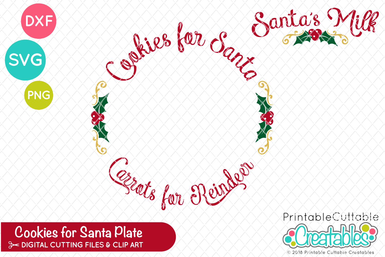 cookies for santa svg #44, Download drawings