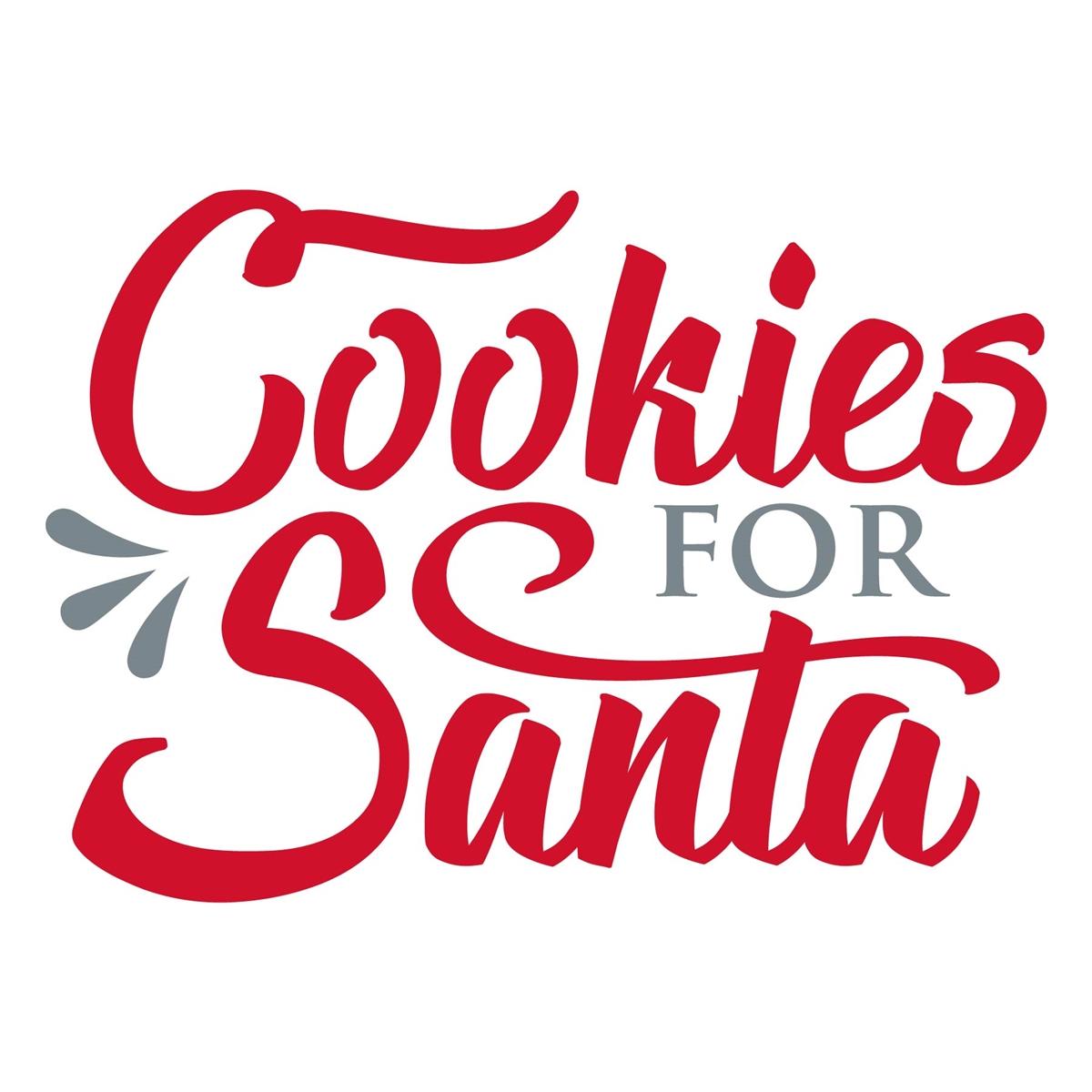 cookies for santa svg #42, Download drawings