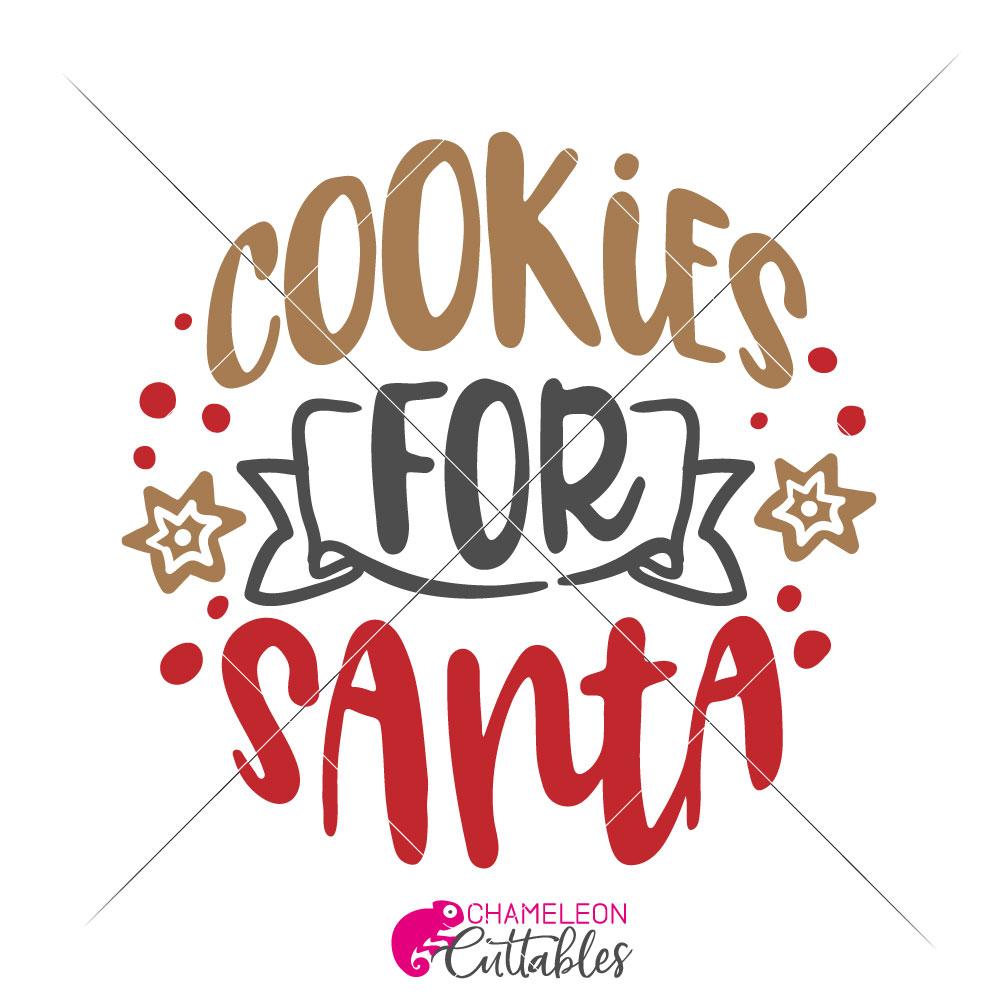 cookies for santa svg #36, Download drawings