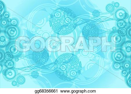 Cool Blue clipart #11, Download drawings