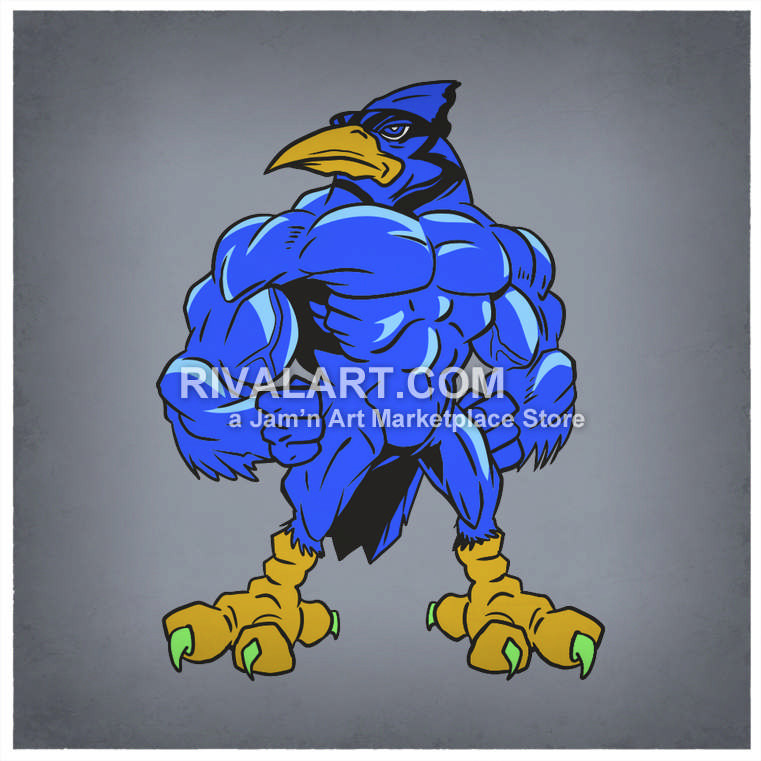 Cool Blue clipart #8, Download drawings