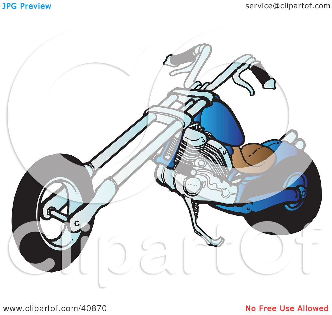 Cool Blue clipart #4, Download drawings