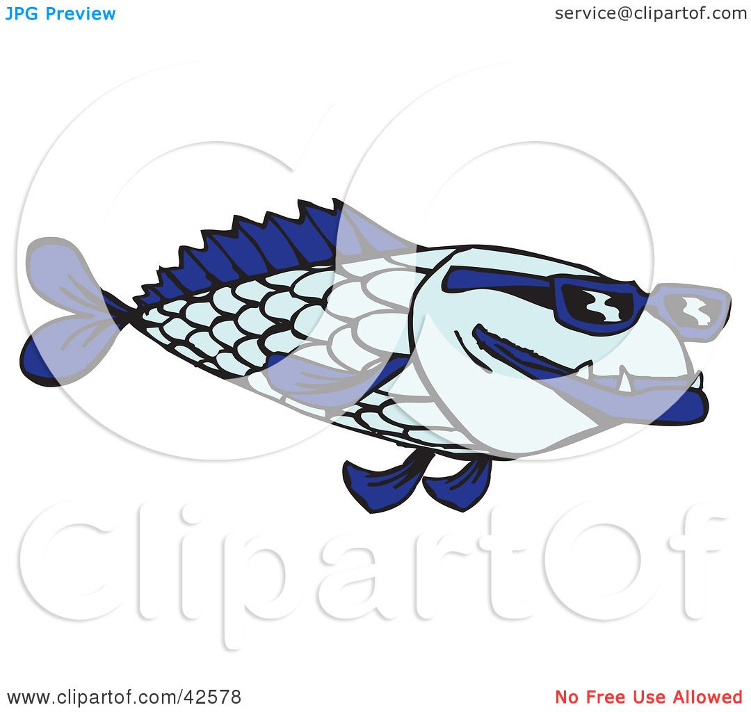 Cool Blue clipart #15, Download drawings