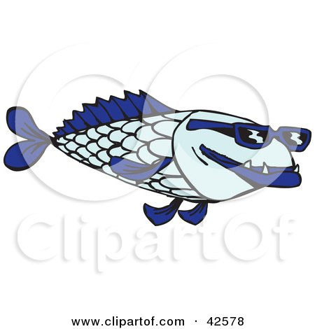 Cool Blue clipart #16, Download drawings