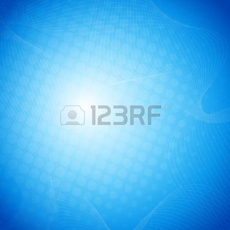 Cool Blue clipart #14, Download drawings