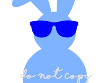 Cool Blue svg #5, Download drawings