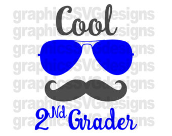 Cool Blue svg #9, Download drawings